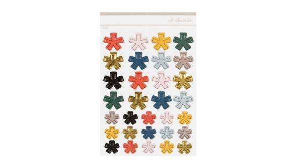 93203 multicoloredchipboardasterisks slider original
