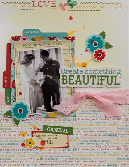 Createsomethingbeautiful dianepayne jbs 1 original