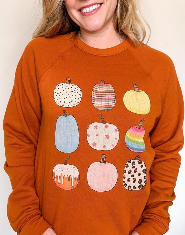 175486 pumpkinssweatshirt slider2 original