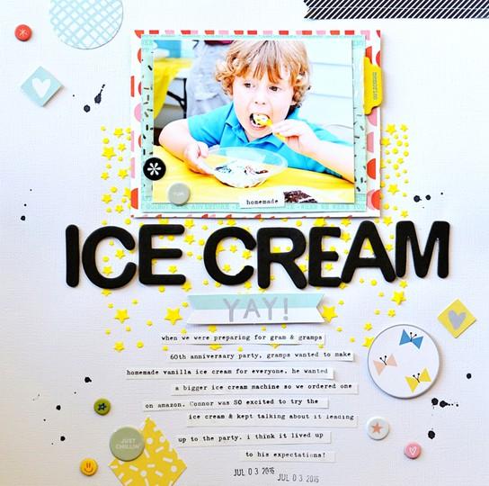 Jenchapin ice cream %25281%2529 original