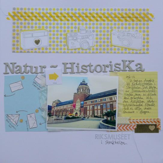 Naturhistoriska1