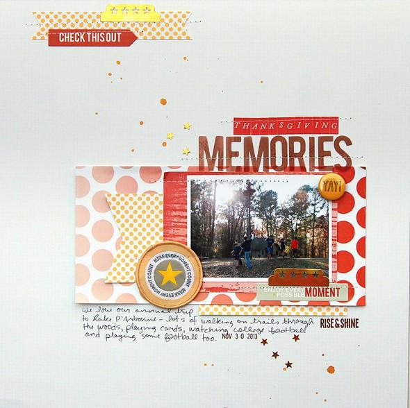 Debduty memories1