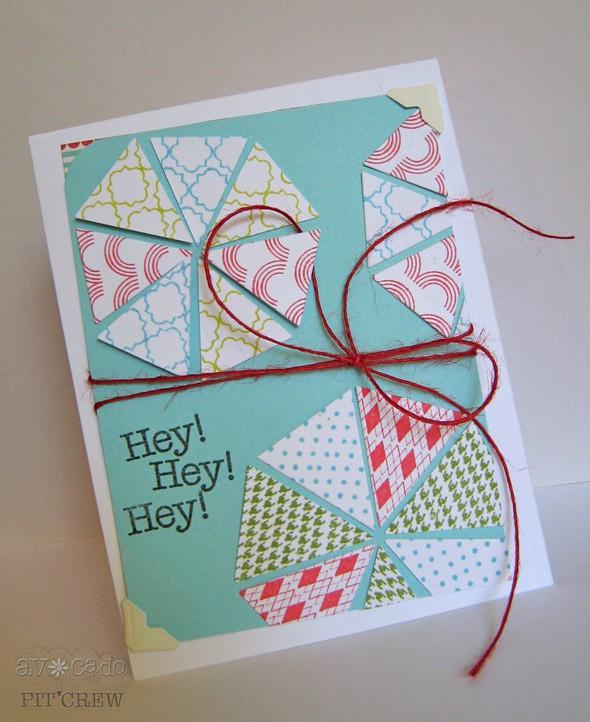 Heyhexagoncard