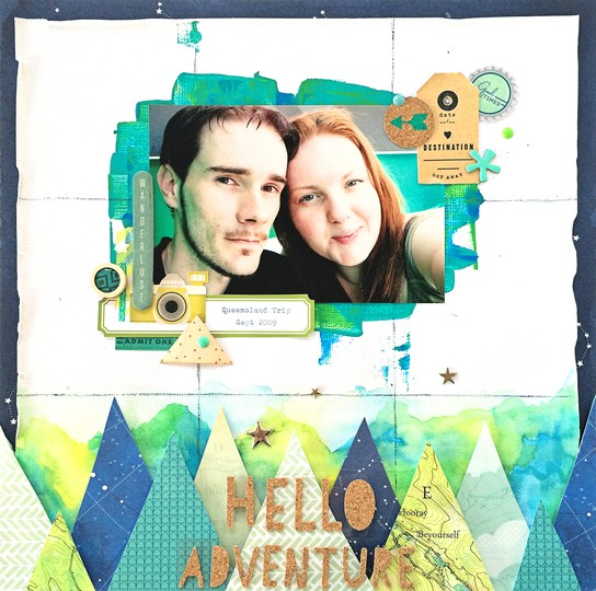 Aimeedow helloadventure jotmoodboardoct2015 original