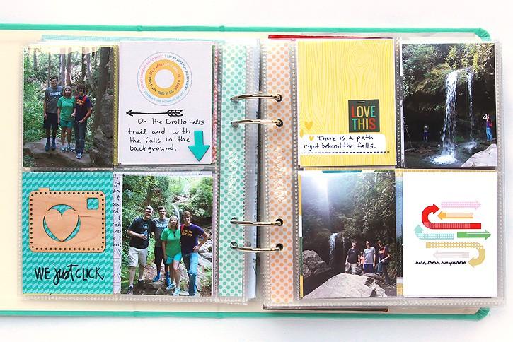 Debduty vacation handbook09 original
