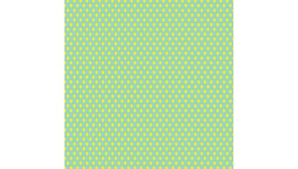 Slider  0020 t6294 spring 12x12 paper pad artwork 11b original