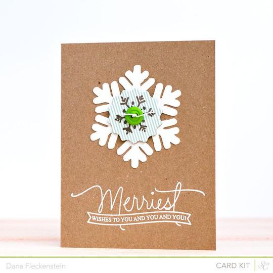 Pixnglue studiocalico handmade card img 2385