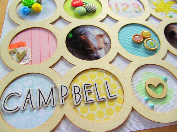 Campbell3