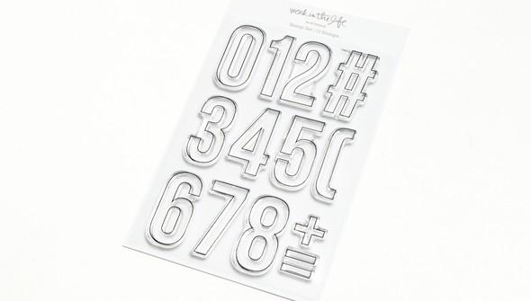 74602 witlnumbersofrightnow4x6stampset slider2 original