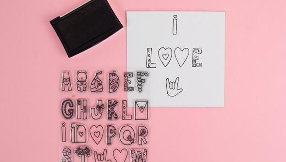 Rah valentines shop stamp 2644x1500 original original