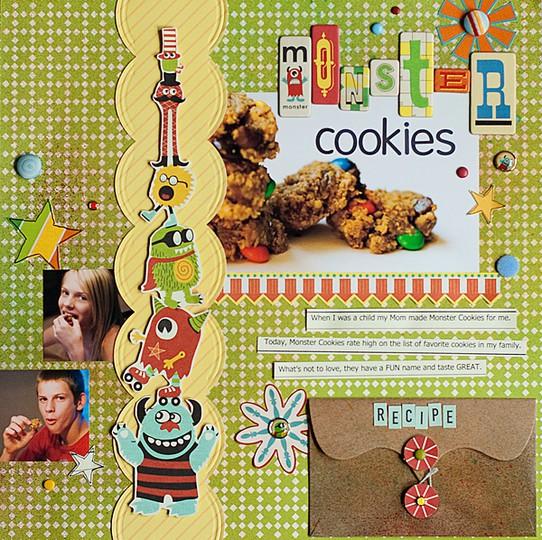 Mostercookies 01web