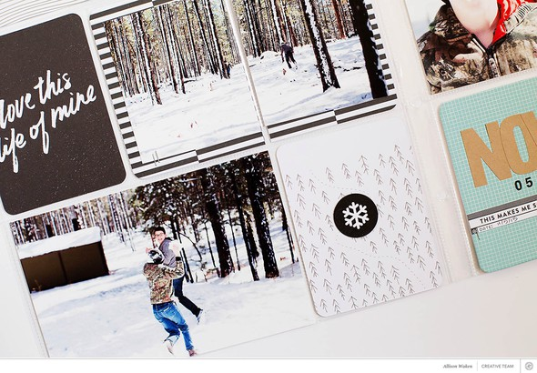 Aw dec 2015 spreads 13 original