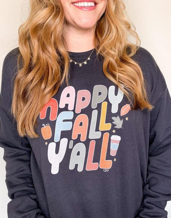 175415 happyfallyallsweatshirt slider3 original