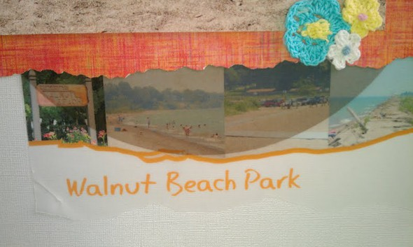 Beach buds internet