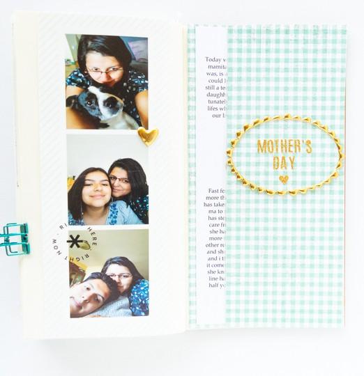 My personal journal   week 19  3 original