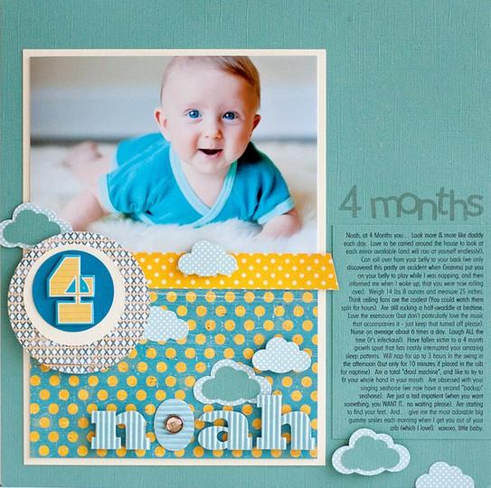 3   4 months   susan weinroth
