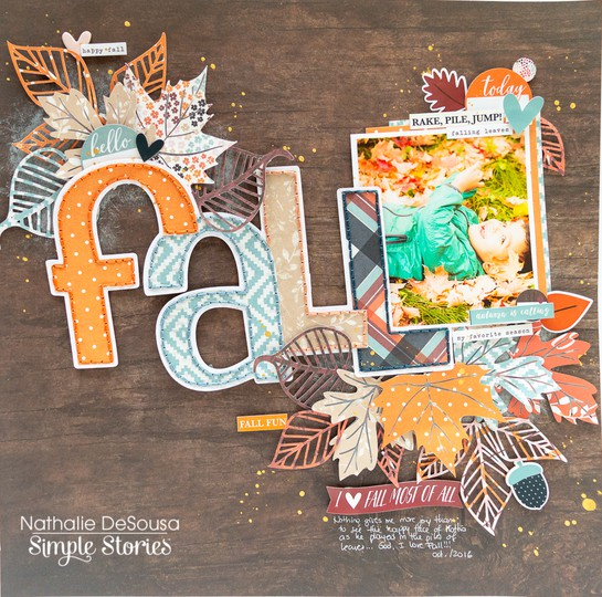 Ss hello fall nathalie desousa 2 original