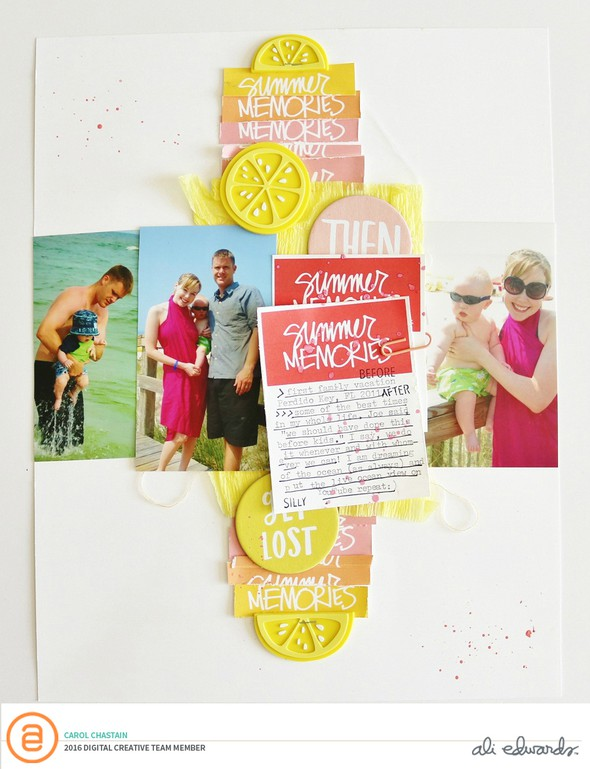 Cchastain summermemoriesjournalcards fulllayout original