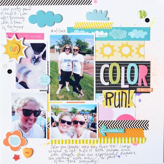 Jenchapin color run (1)