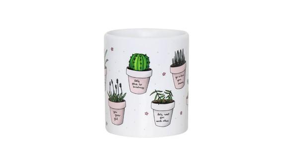 81061 pottedplantsmug middle original