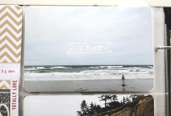 Ae pl2013 wk12 beach