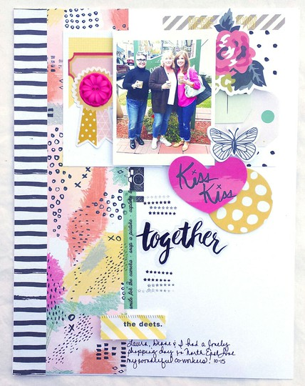 Together 01 original