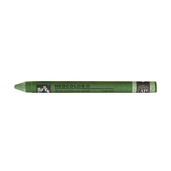 Sc shop crayons moss green original