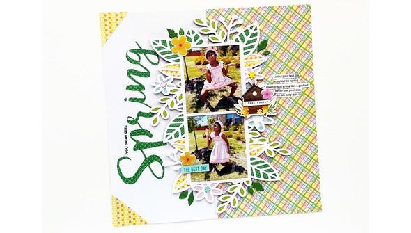 Slider  0028 victoria calvin spring launch kingston crafts07 original