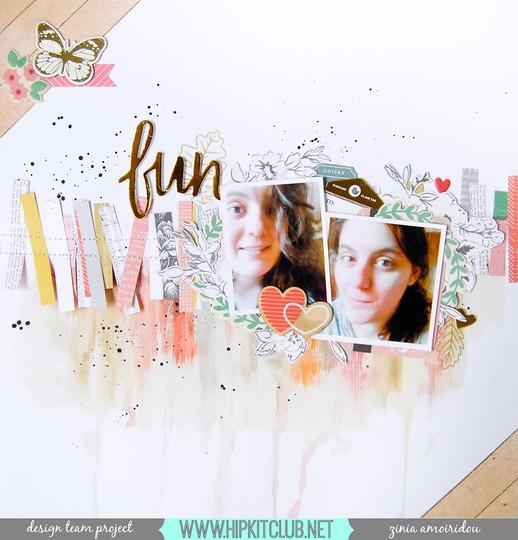 Dsc 3906 edit original