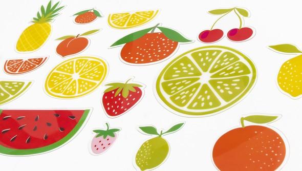 124002 plasticfruit slider2 original