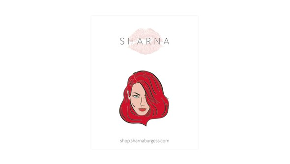 33540 sharna face sharna pin mockup backer 2644x1500 original