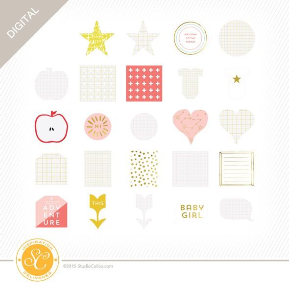 Sc sevenpaper clara girldiecutlabels preview original