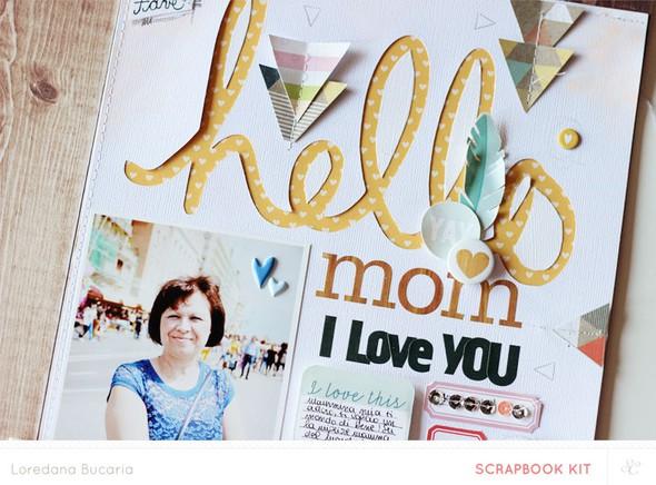 Hellomom det3