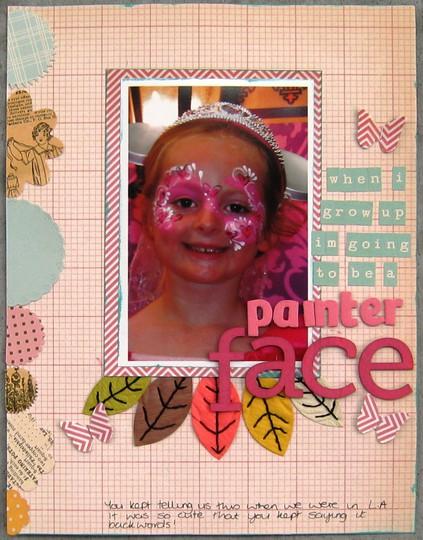 Painter%20face
