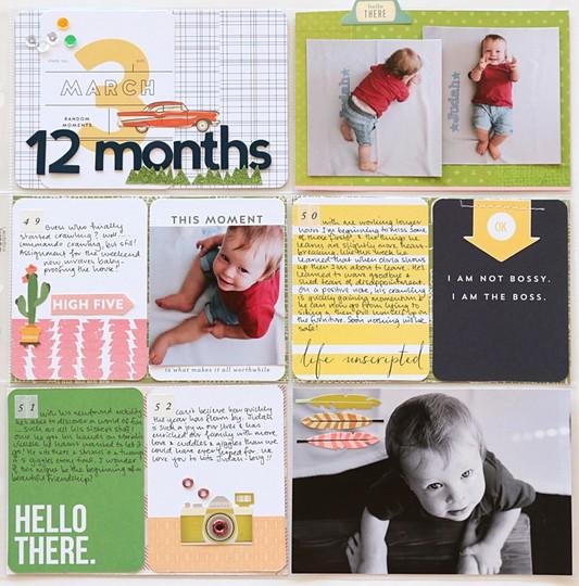 12 months by natalie elphinstone 1 original
