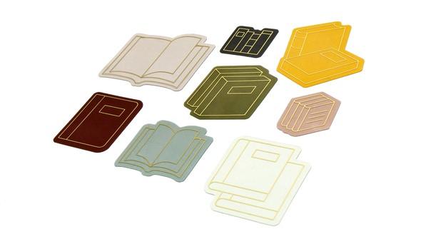 59280 plasticdiecutbooks slider2 original