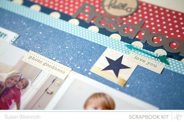 4   hello preschool   detail   susan weinroth