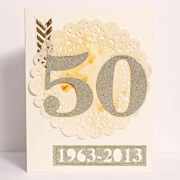 50thanniversarycard web