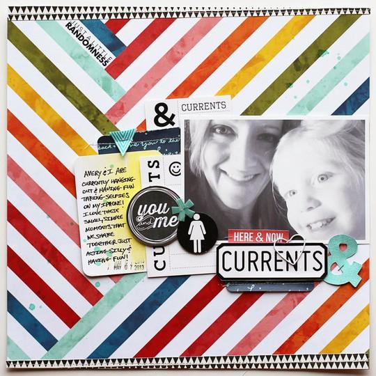Currents1