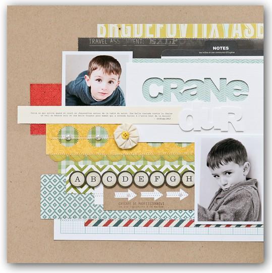 Crane%20dur