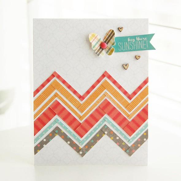 Roree studio calico may2013 tips tricks flower gift set card 2