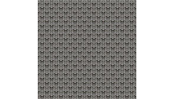 Horizontal slider image template 16 jpg original