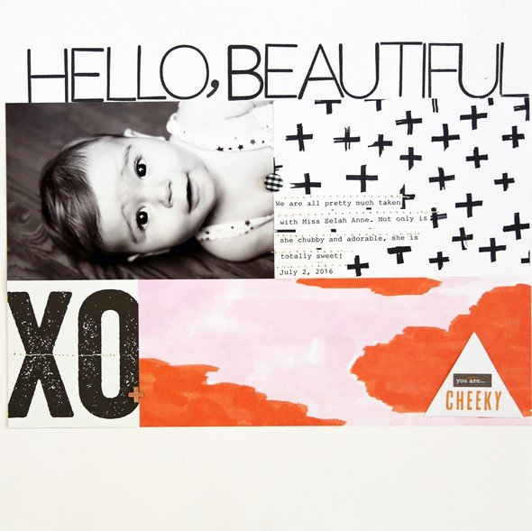 Hellobeautiful original