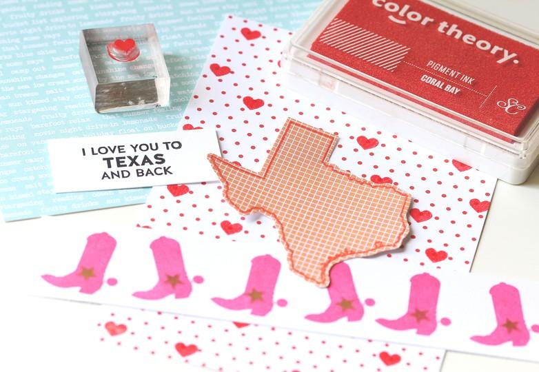 Texas1 2644 original