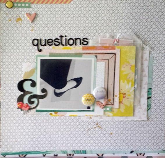 Questions v2 original