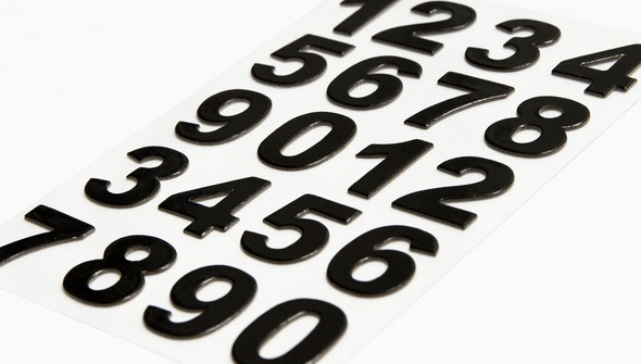 93294 blackchipboardnumbers slider2 original