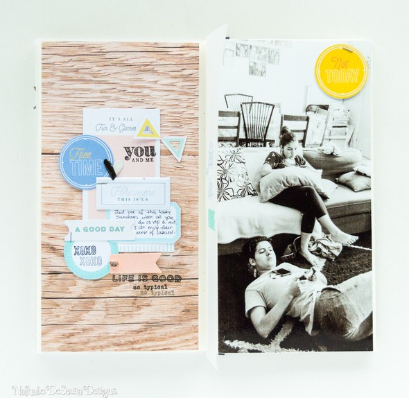 My personal journal   week 12 3 original