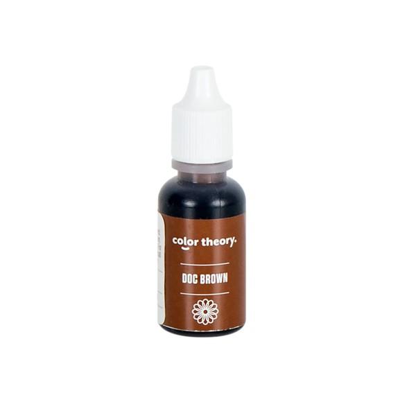 Sc shop ink refills doc brown 9098 original