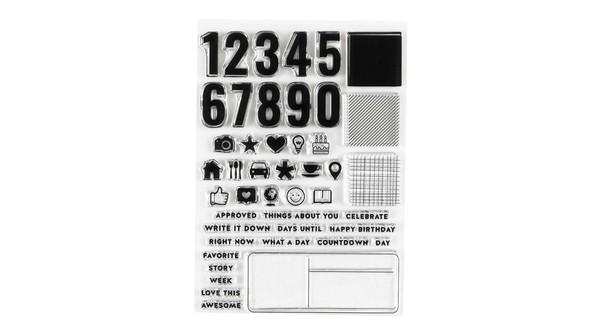 56963 septoutandaboutstamp slider original