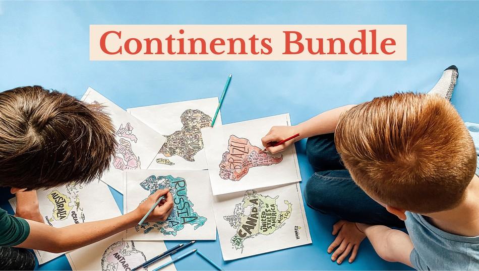 Cs continentsbundle 2644x1500 original